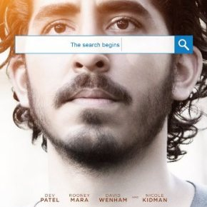 Lion (A PopEntertainment.com Movie Review)