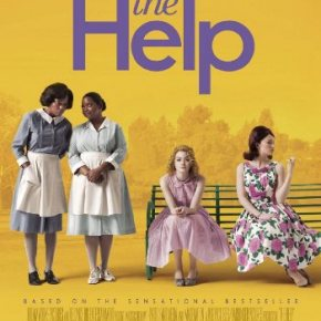 The Help (A PopEntertainment.com Movie Review)