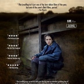 The Levelling (A PopEntertainment.com Movie Review)