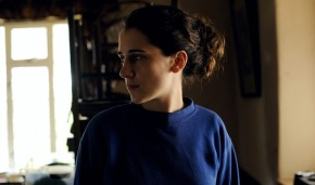 Ellie Kendrick – Levelling the Field