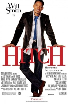 Hitch (A PopEntertainment.com MovieReview)