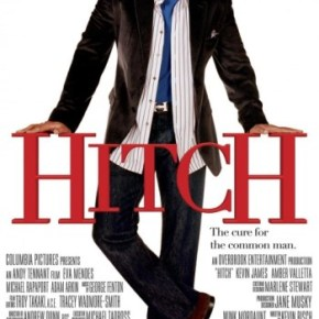 Hitch (A PopEntertainment.com Movie Review)