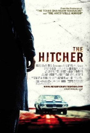 The Hitcher (A PopEntertainment.com Movie Review)