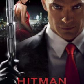 Hitman (A PopEntertainment.com MovieReview)