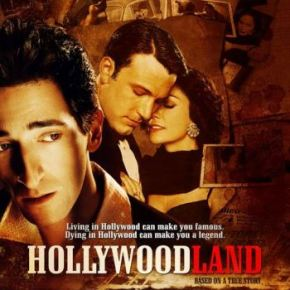 Hollywoodland (A PopEntertainment.com Movie Review)