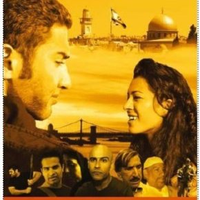 Homeland (A PopEntertainment.com MovieReview)