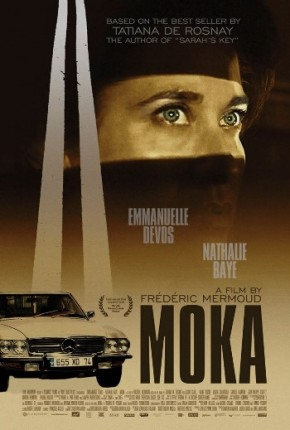 Moka (A PopEntertainment.com Movie Review)