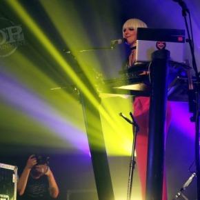 R5 – Rydel Lynch Tells Us About Their NewAddictions