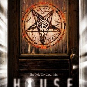 House (A PopEntertainment.com MovieReview)