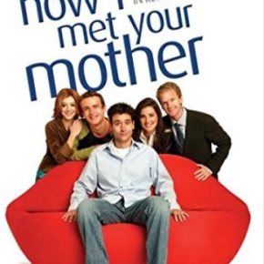 How I Met Your Mother – Season One (A PopEntertainment.com TV on DVD Review)