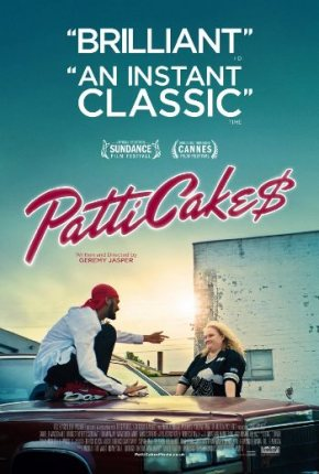 Patti Cake$ (A PopEntertainment.com Movie Review)