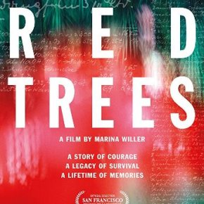 Red Trees (A PopEntertainment.com Movie Review)