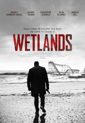 Wetlands (A PopEntertainment.com MovieReview)