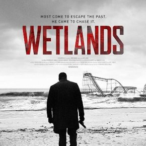 Wetlands (A PopEntertainment.com Movie Review)