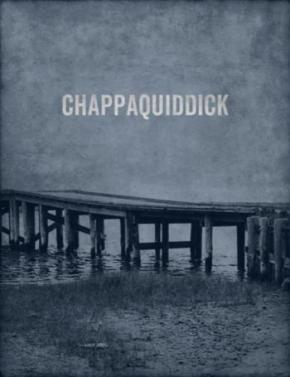 Chappaquiddick (A PopEntertainment.com MovieReview)