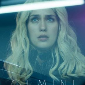 Gemini (A PopEntertainment.com Movie Review)