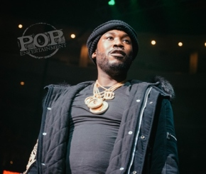 Powerhouse 2017 – Wells Fargo Center – Philadelphia, PA – October 27, 2017 (A PopEntertainment.com Concert Photo Album)