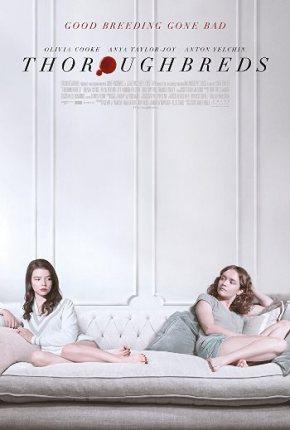 Thoroughbreds (A PopEntertainment.com MovieReview)