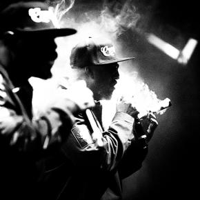Cypress Hill & Rahzel – House of Blues Boston – Boston, MA – October 31, 2017 (A PopEntertainment.com Concert PhotoAlbum)
