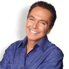 David Cassidy Only Wants to Make YouHappy