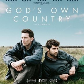 God's Own Country (A PopEntertainment.com MovieReview)