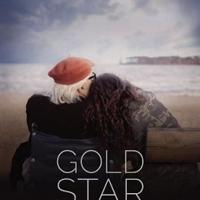 Gold Star (A PopEntertainment.com Movie Review)