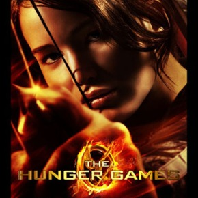 The Hunger Games (A PopEntertainment.com Movie Review)