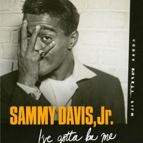 Sammy Davis Jr.: I've Gotta Be Me (A PopEntertainment.com Movie Review)