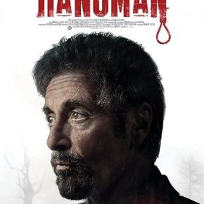 Hangman (A PopEntertainment.com MovieReview)
