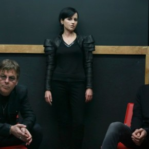 A Great and Emotional Loss in The Death of Singer Dolores O'Riordan