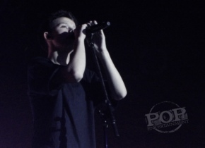 Jacob Sartorius, Zach Clayton & Annie LeBlanc – Theater of the Living Arts – Philadelphia, PA – January 22, 2018 (A PopEntertainment.com Concert Photo Album)