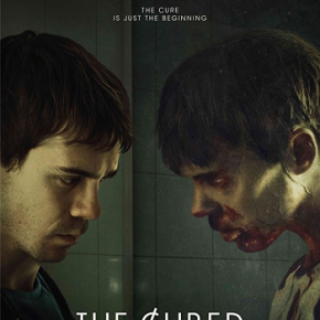 The Cured (A PopEntertainment.com Movie Review)
