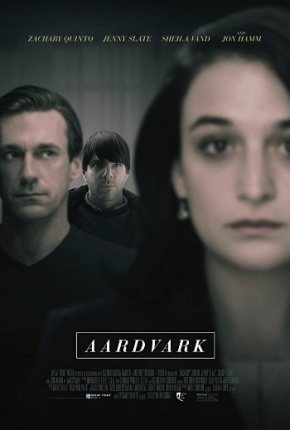 Aardvark (A PopEntertainment.com Movie Review)