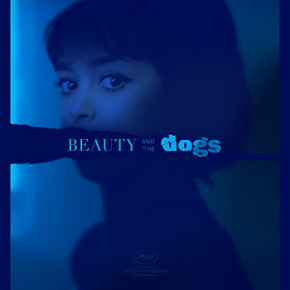 Beauty and the Dogs (A PopEntertainment.com Movie Review)