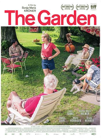 garden_eng_350