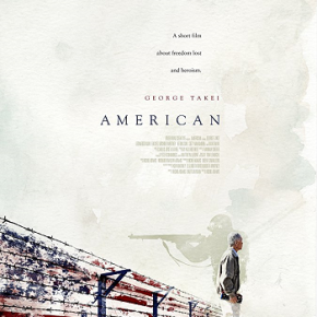 American (A PopEntertainment.com MovieReview)