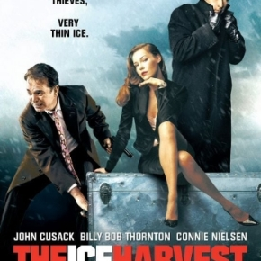 The Ice Harvest (A PopEntertainment.com Movie Review)