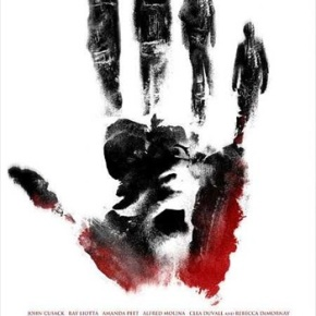 Identity (A PopEntertainment.com MovieReview)