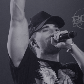 Jake Miller & Devin Hayes – House of Independents – Asbury Park, NJ – May 23, 2018 (A PopEntertainment.com Concert Photo Album)