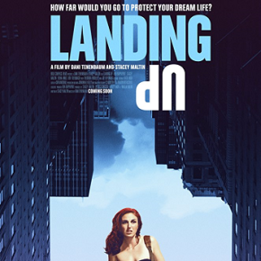 Landing Up (A PopEntertainment.com Movie Review)