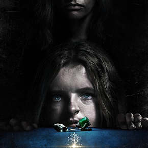 Hereditary (A PopEntertainment.com Movie Review)