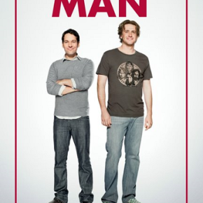 I Love You, Man (A PopEntertainment.com Movie Review)
