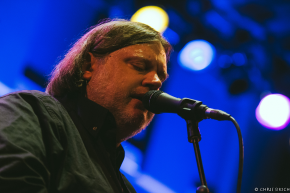 Matthew Sweet & The Parsnip Revolt – World Café Live – Philadelphia, PA – June 21, 2018 (A PopEntertainment.com Concert Review)