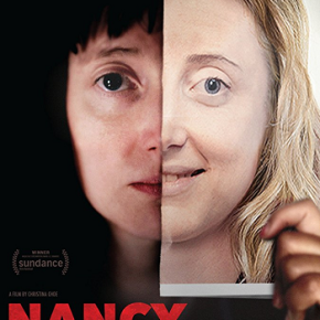 Nancy (A PopEntertainment.com Movie Review)