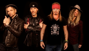 Poison – It Don't Get Better ThanThis