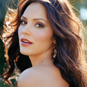 Katharine McPhee – Over It