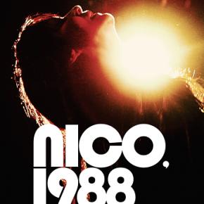 Nico, 1988 (A PopEntertainment.com MovieReview)