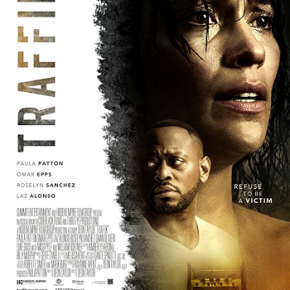 Traffik (A PopEntertainment.com Movie Review)