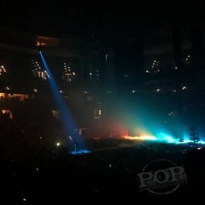 Childish Gambino – Wells Fargo Center – Philadelphia, PA – September 18, 2018 (A PopEntertainment.com Concert Review)
