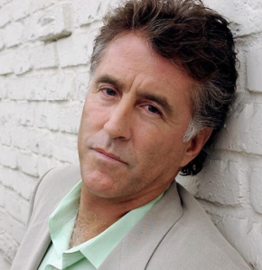 Christopher Kennedy Lawford – No Penalty for Early Withdrawal